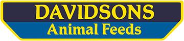 Davidsons Feeds